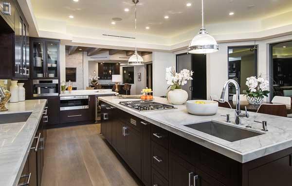 Brentwood Residence-534 Crestline Drive-15-1 Kindesign