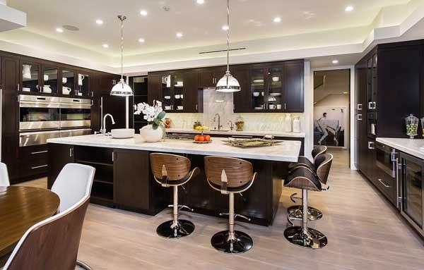 Brentwood Residence-534 Crestline Drive-16-1 Kindesign