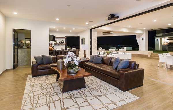 Brentwood Residence-534 Crestline Drive-20-1 Kindesign