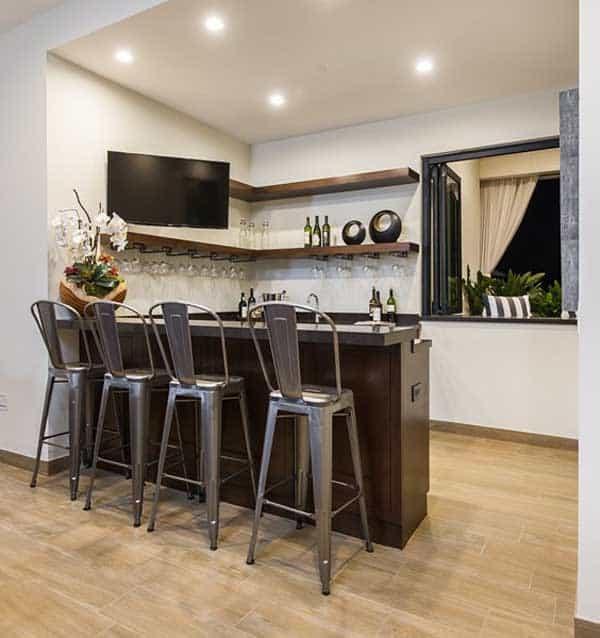 Brentwood Residence-534 Crestline Drive-21-1 Kindesign
