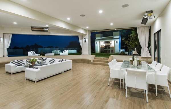 Brentwood Residence-534 Crestline Drive-22-1 Kindesign