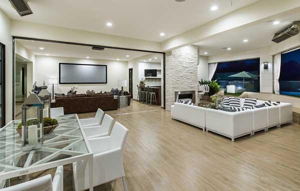 Brentwood Residence-534 Crestline Drive-23-1 Kindesign