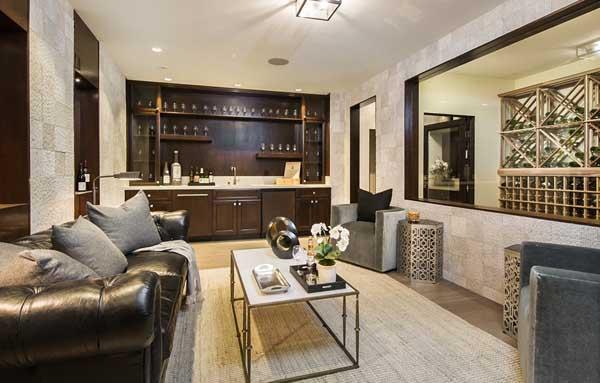 Brentwood Residence-534 Crestline Drive-25-1 Kindesign