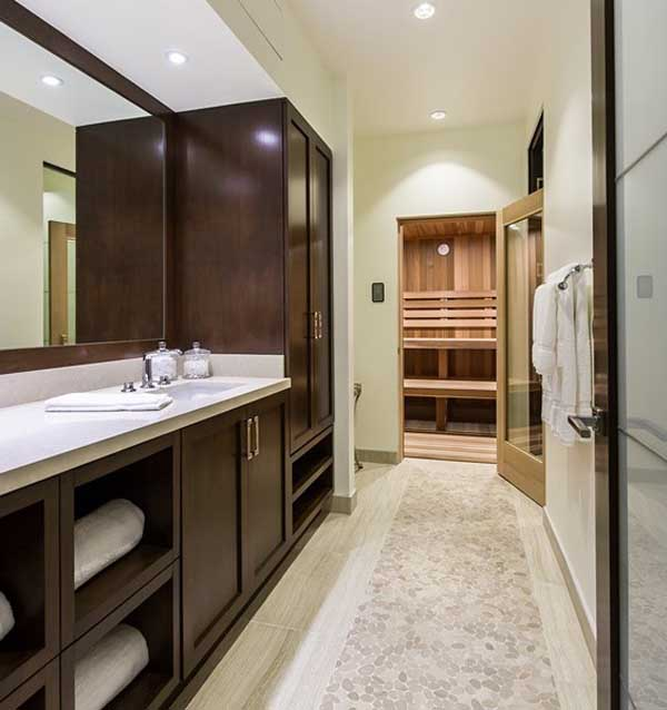 Brentwood Residence-534 Crestline Drive-26-1 Kindesign