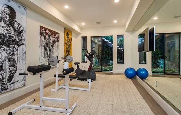 Brentwood Residence-534 Crestline Drive-28-1 Kindesign