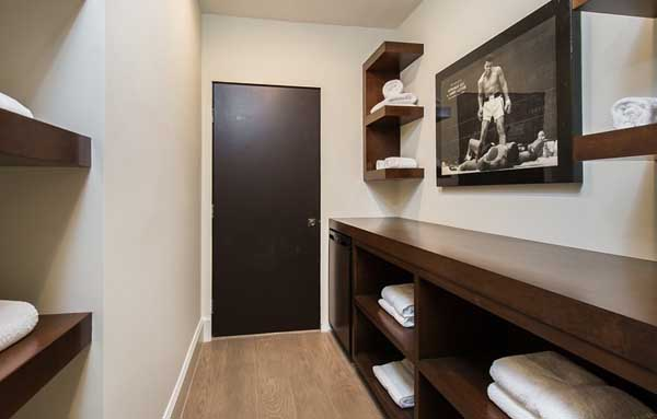 Brentwood Residence-534 Crestline Drive-29-1 Kindesign