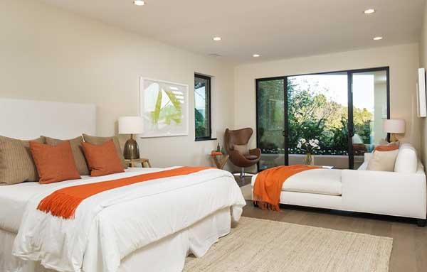 Brentwood Residence-534 Crestline Drive-30-1 Kindesign