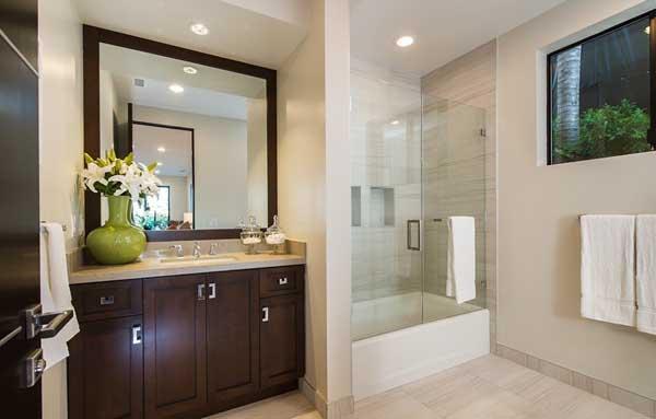 Brentwood Residence-534 Crestline Drive-31-1 Kindesign