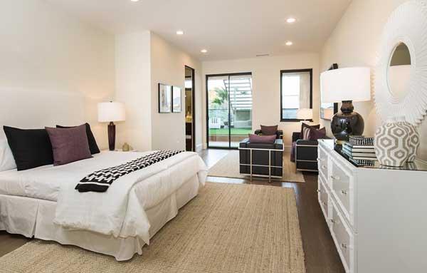 Brentwood Residence-534 Crestline Drive-32-1 Kindesign