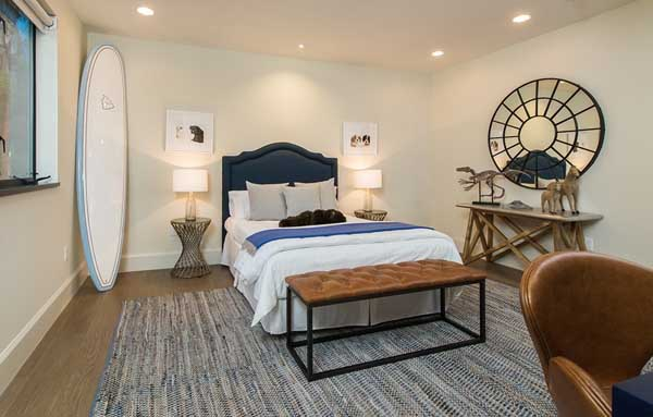Brentwood Residence-534 Crestline Drive-33-1 Kindesign