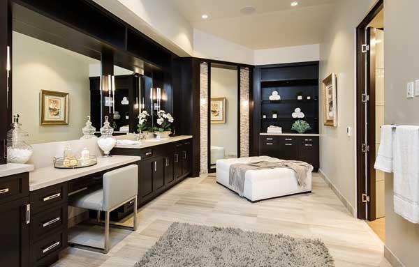 Brentwood Residence-534 Crestline Drive-37-1 Kindesign