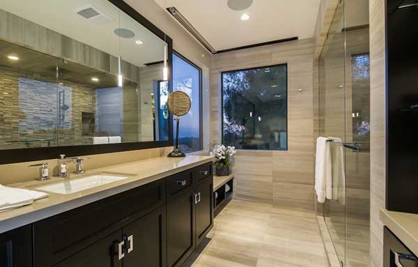 Brentwood Residence-534 Crestline Drive-39-1 Kindesign