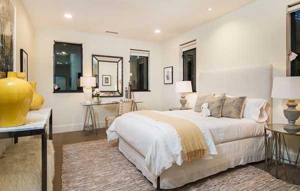 Brentwood Residence-534 Crestline Drive-41-1 Kindesign