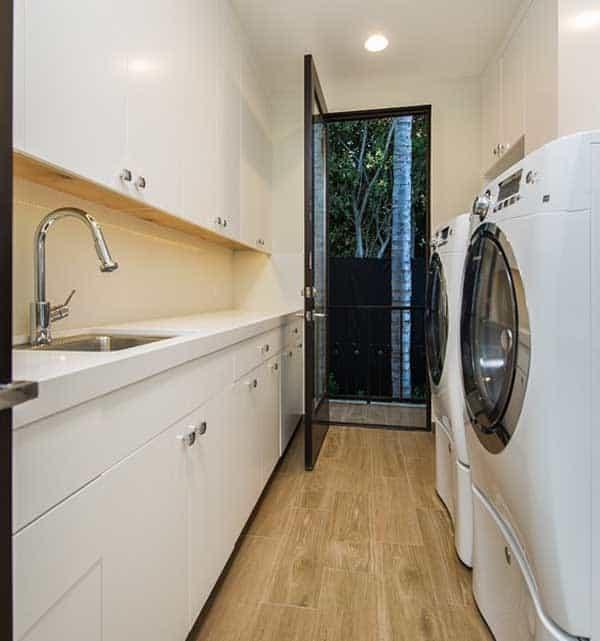 Brentwood Residence-534 Crestline Drive-43-1 Kindesign