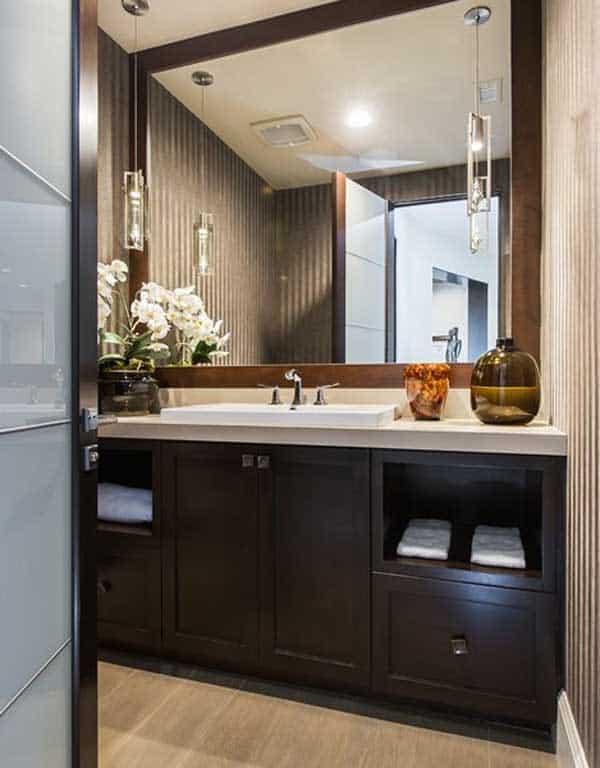 Brentwood Residence-534 Crestline Drive-44-1 Kindesign