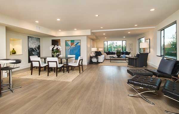 Brentwood Residence-534 Crestline Drive-47-1 Kindesign