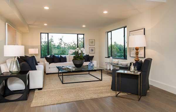 Brentwood Residence-534 Crestline Drive-48-1 Kindesign