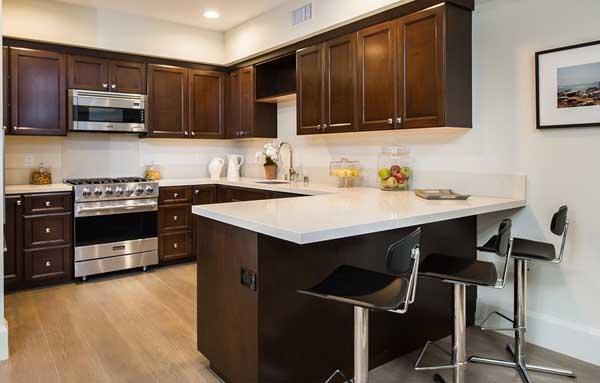 Brentwood Residence-534 Crestline Drive-49-1 Kindesign