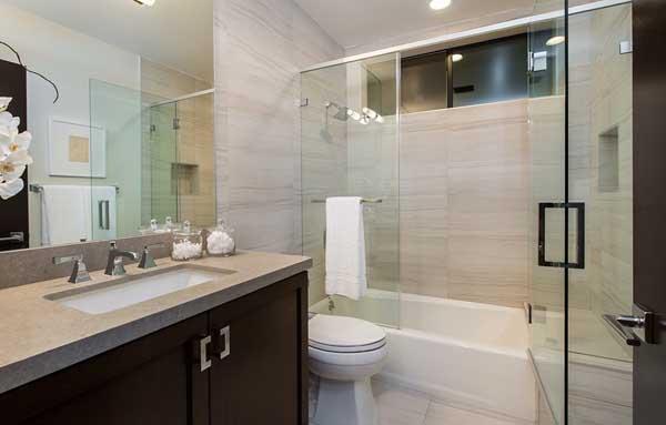 Brentwood Residence-534 Crestline Drive-50-1 Kindesign