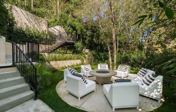 Brentwood Residence-534 Crestline Drive-62-1 Kindesign