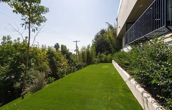 Brentwood Residence-534 Crestline Drive-63-1 Kindesign