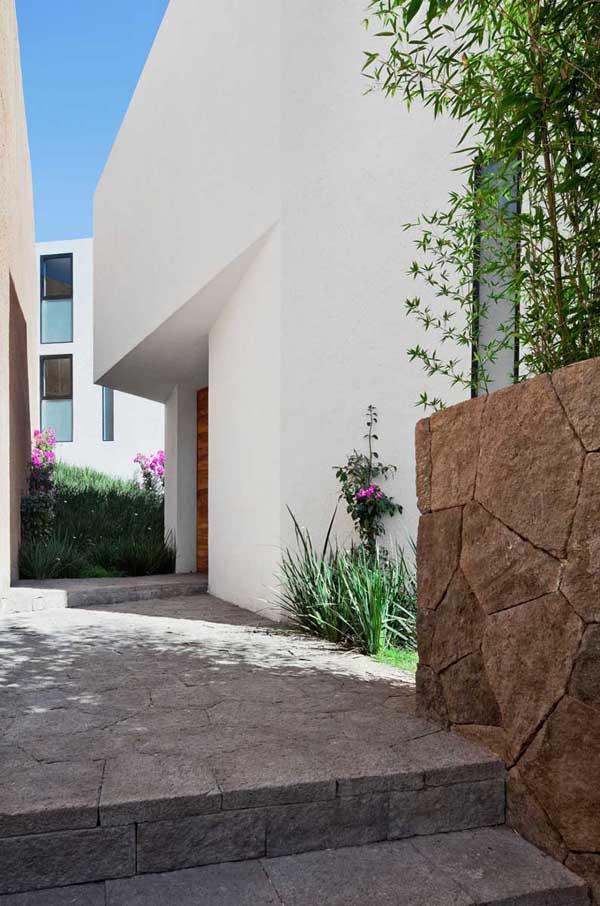 Casa Cardenas-ParqueHumano-12-1 Kindesign