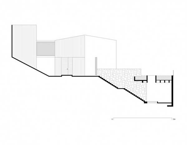 Casa Cardenas-ParqueHumano-15-1 Kindesign