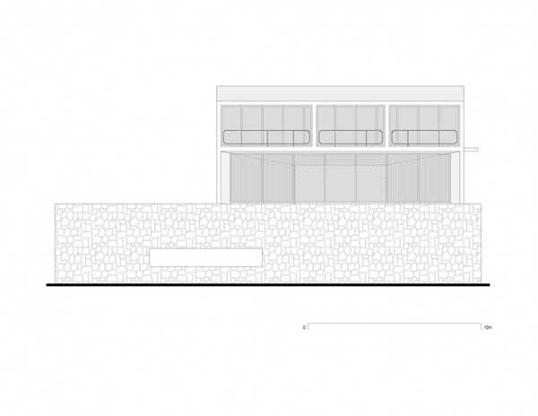 Casa Cardenas-ParqueHumano-16-1 Kindesign