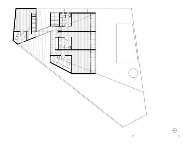Casa Cardenas-ParqueHumano-17-1 Kindesign