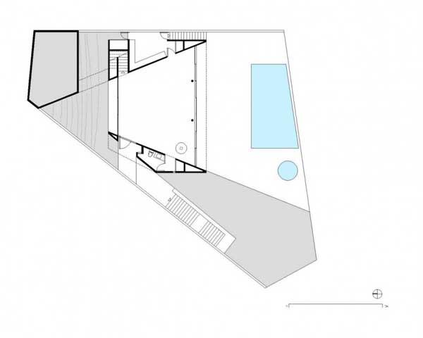 Casa Cardenas-ParqueHumano-18-1 Kindesign