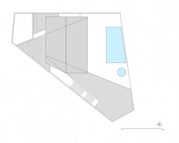 Casa Cardenas-ParqueHumano-19-1 Kindesign