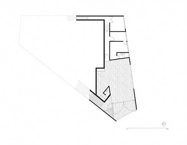 Casa Cardenas-ParqueHumano-20-1 Kindesign