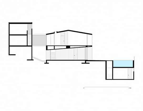 Casa Cardenas-ParqueHumano-21-1 Kindesign