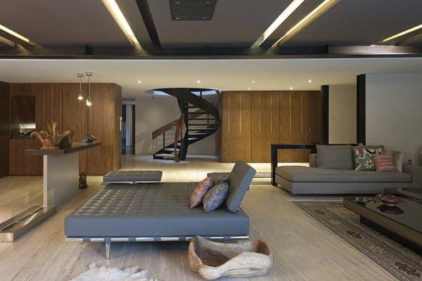 Casa Lomas II-Paola Calzada Arquitectos-06-1 Kindesign
