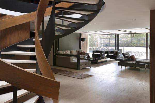 Casa Lomas II-Paola Calzada Arquitectos-12-1 Kindesign