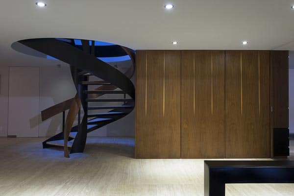 Casa Lomas II-Paola Calzada Arquitectos-19-1 Kindesign