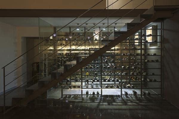 Casa Lomas II-Paola Calzada Arquitectos-22-1 Kindesign