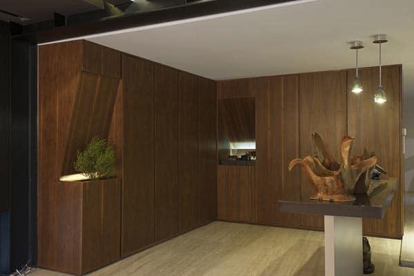 Casa Lomas II-Paola Calzada Arquitectos-24-1 Kindesign