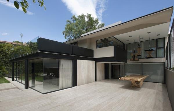 Casa Lomas II-Paola Calzada Arquitectos-26-1 Kindesign