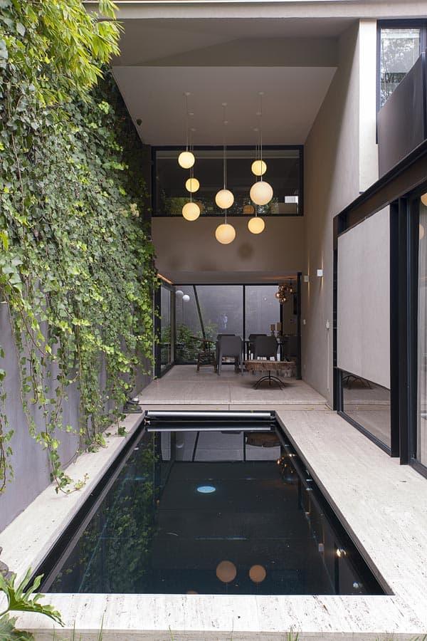 Casa Lomas II-Paola Calzada Arquitectos-27-1 Kindesign