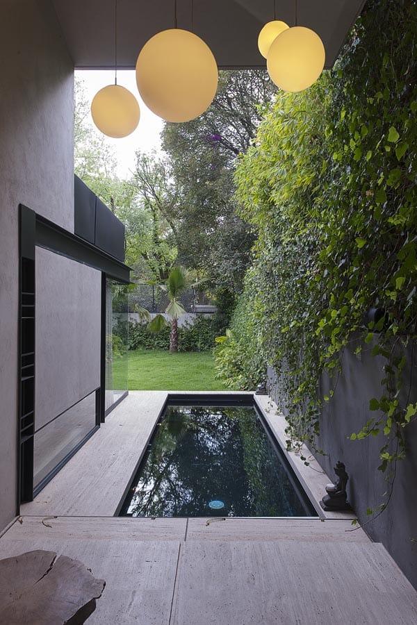 Casa Lomas II-Paola Calzada Arquitectos-29-1 Kindesign