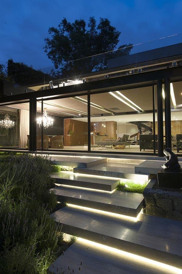 Casa Lomas II-Paola Calzada Arquitectos-30-1 Kindesign
