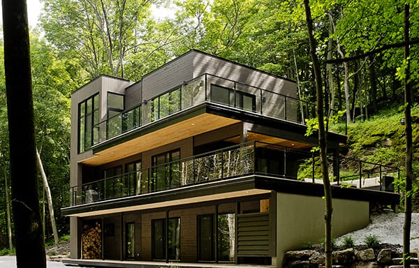 Chalet Lac Champlain-Atelier BOOM TOWN-02-1 Kindesign