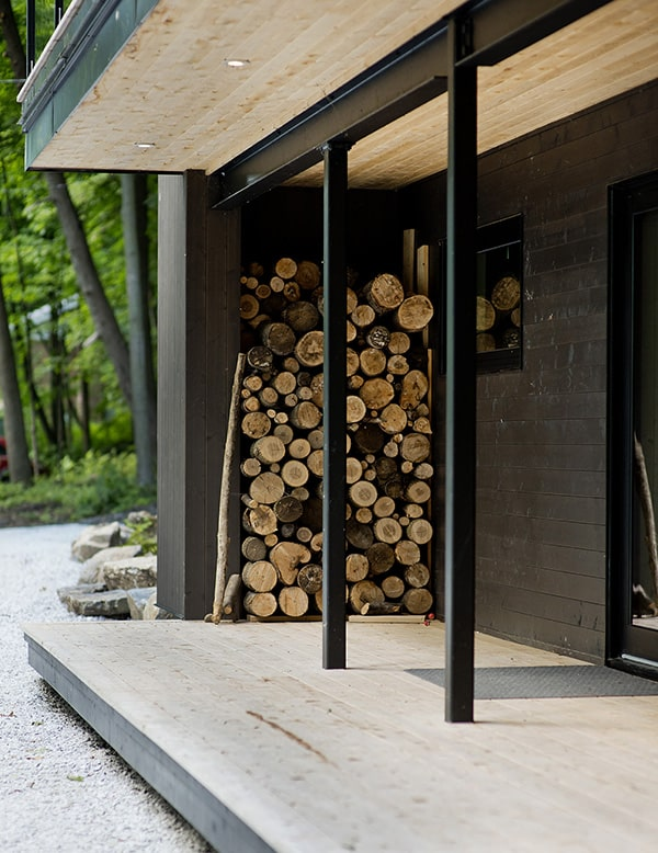 Chalet Lac Champlain-Atelier BOOM TOWN-04-1 Kindesign