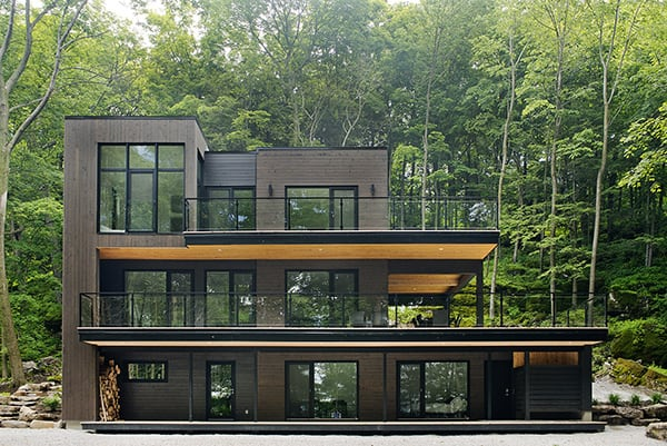 Chalet Lac Champlain-Atelier BOOM TOWN-05-1 Kindesign
