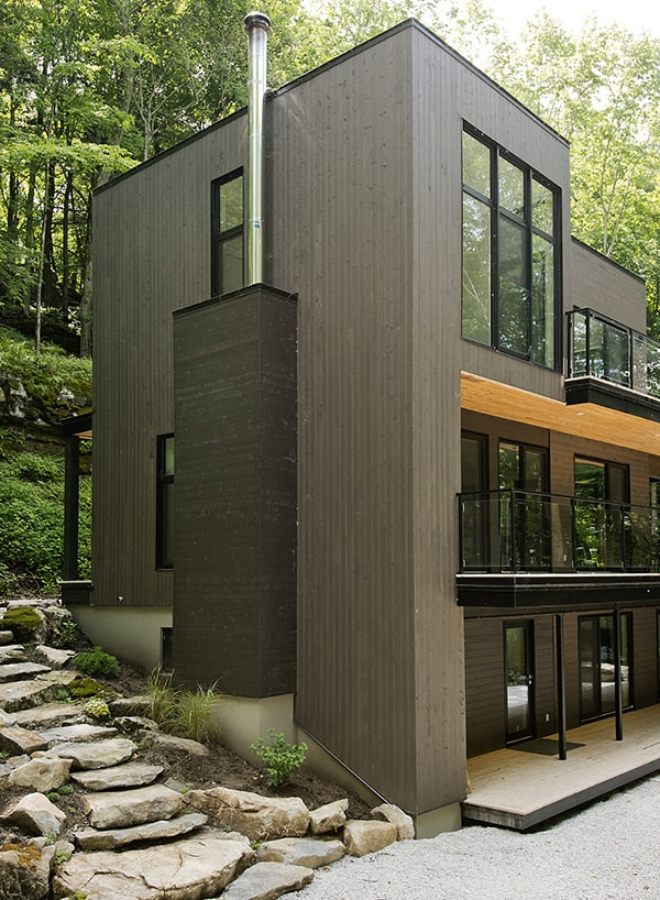 Chalet Lac Champlain-Atelier BOOM TOWN-08-1 Kindesign