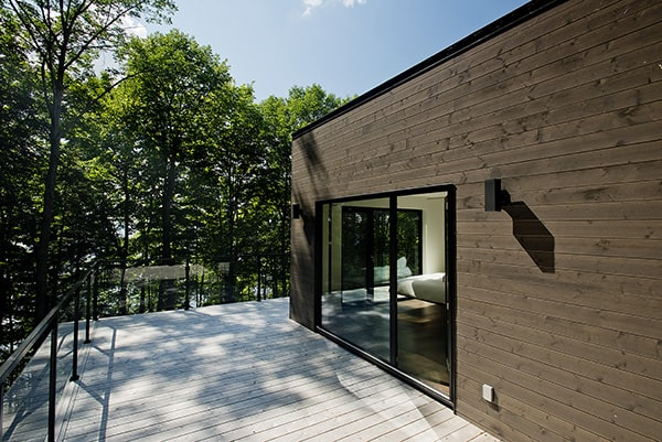 Chalet Lac Champlain-Atelier BOOM TOWN-24-1 Kindesign