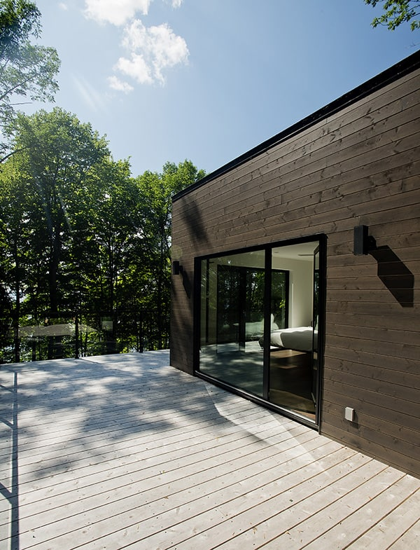 Chalet Lac Champlain-Atelier BOOM TOWN-25-1 Kindesign