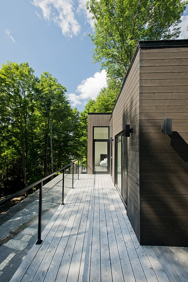 Chalet Lac Champlain-Atelier BOOM TOWN-26-1 Kindesign