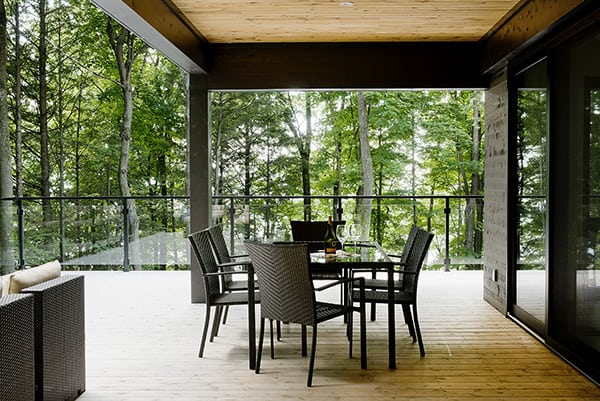 Chalet Lac Champlain-Atelier BOOM TOWN-29-1 Kindesign
